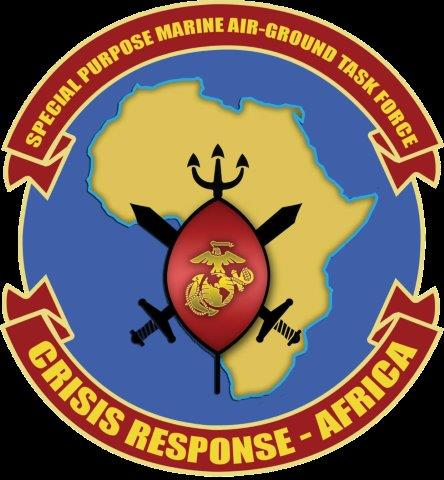800px-SPMAGTF-CR-AF_Logo