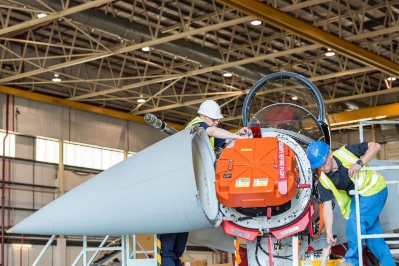 8_Captor E_@BAE Systems