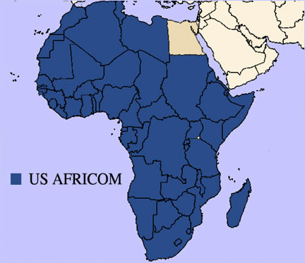 AFRICOM-escalation