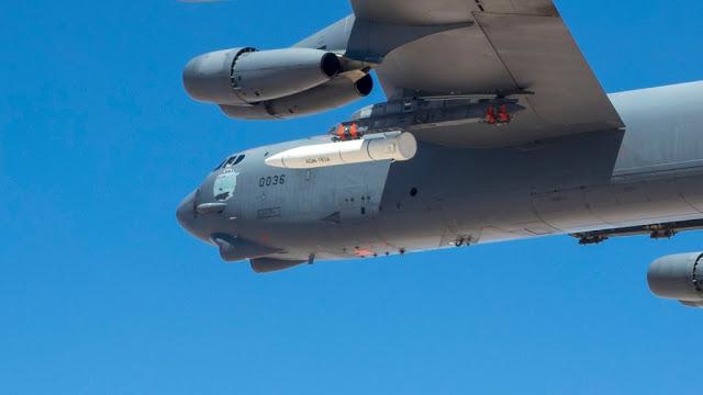 AGM-183A-ARRW-Captive-Flight-Test