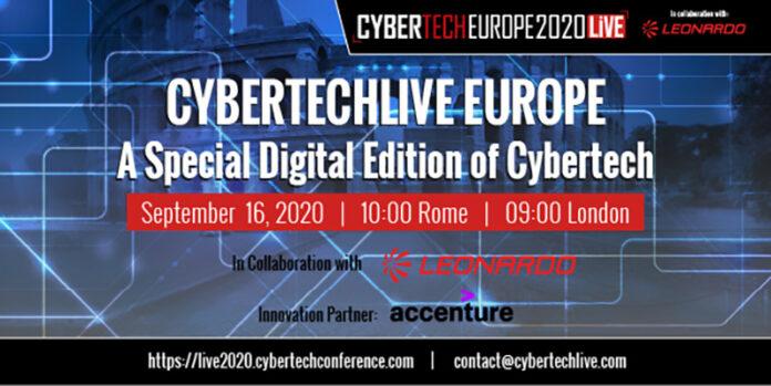 CYBERTECHLIVE_EUROPE_800X400-696x349
