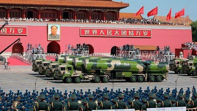 Chinese_President_asked_Chinese_Army_to_have_strong_and_modern_Rocket_Force_640_001-1