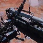 Haftar annuncia la riattivazione di missili balistici tattici Scud B