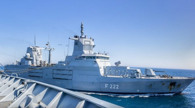 Germanys-lead-F125-frigate-wraps-up-warm-water-trials-off-Brazil-640x356