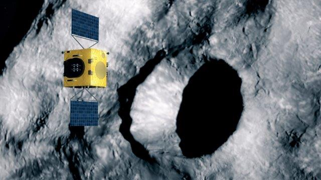Hera_scans_DART_s_impact_crater (002)