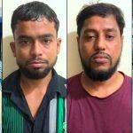 INDIA_nia-kochi-terror
