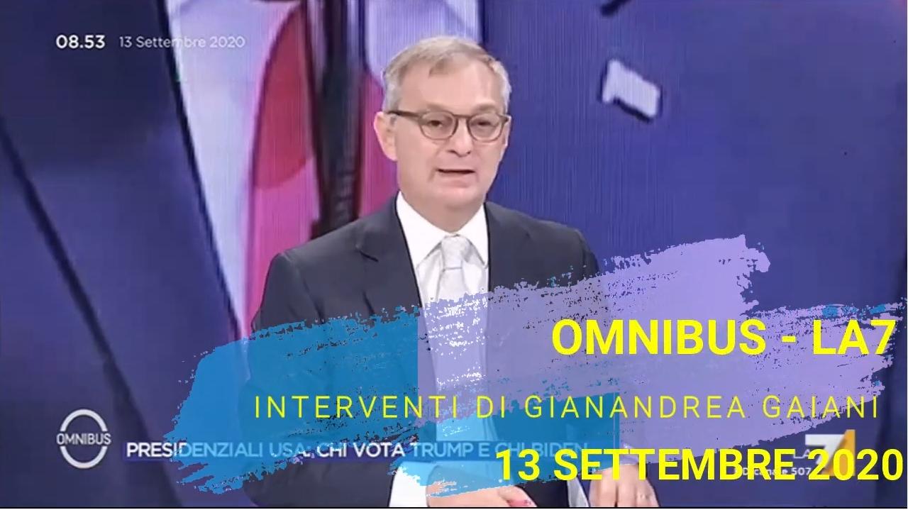 OMNI139