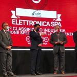 Presidente Benigni ritira il premio Welfare Champion 2020 (002)
