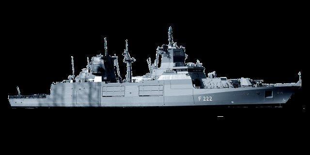 fregatte-baden-wuerttemberg-klasse-f125-freisteller