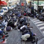 Salvare l'islam di Francia dall'islam politico