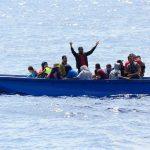 """Col """"decreto insicurezza"""" l'Italia torna ad essere la gallina dalle uova d'oro per i trafficanti"""
