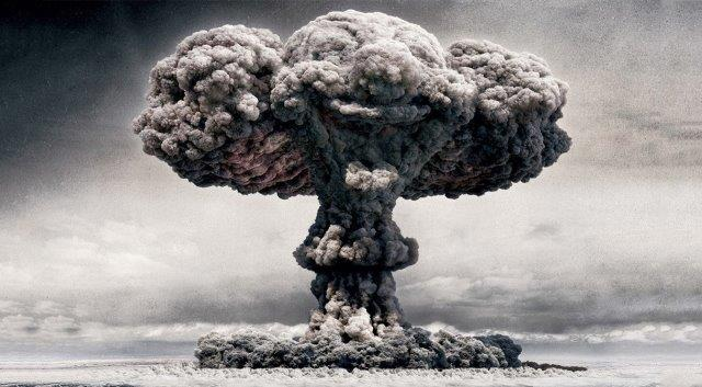 nuclear-weapons-head
