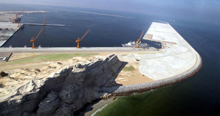 port-of-duqm-e1558347576554