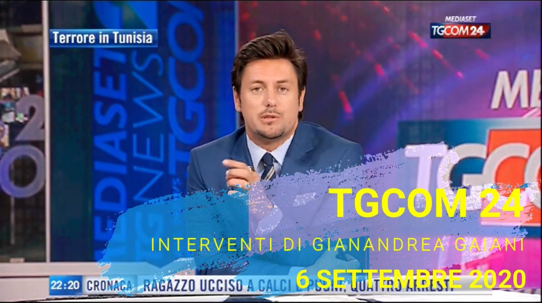 tccom79