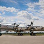 Ту-95МС-12-1