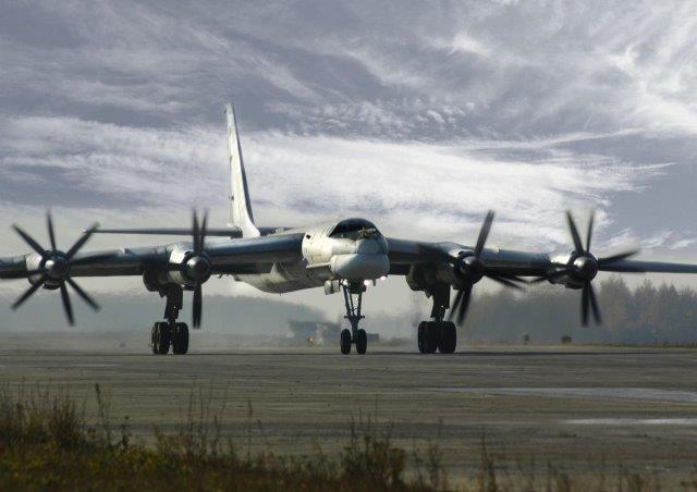 Ту-95МС (15)