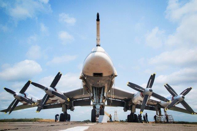 Ту-95МС (16)