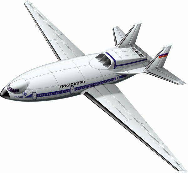 Russian Transport Aircraft fleet (VTA) - Page 20 10_M_60-2-004