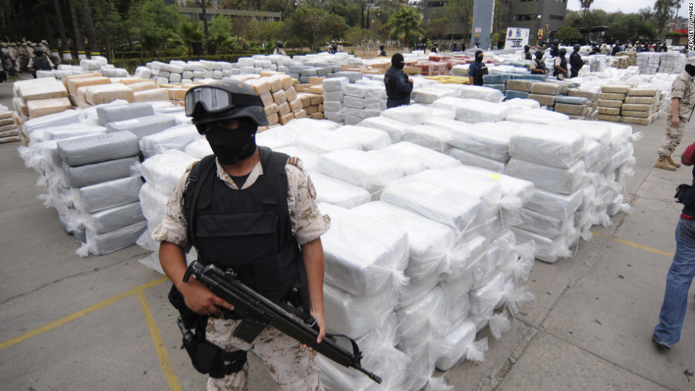120113082946-mexico-drug-war-03-seizures-horizontal-large-gallery