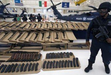 120113083222-mexico-drug-war-04-guns-horizontal-large-gallery