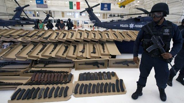 120113083222-mexico-drug-war-04-guns-horizontal-large-gallery
