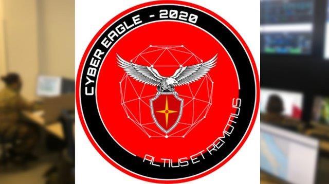 20201012_CyberEagle111_logo