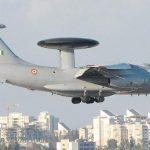 2_IndianAWACS_MoD_india (004)