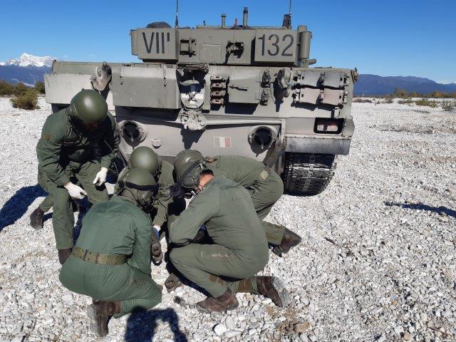 5. Operazioni di soccorso (002)