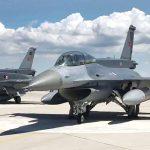 Nagorno Karabakh: gli armeni rivelano dettagli sull'impiego degli F-16 turchi