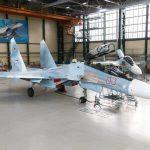 9_Su-30SM_MoD_Russia (004)