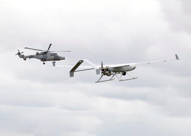 AW159-UAV MUMT (1) (002)