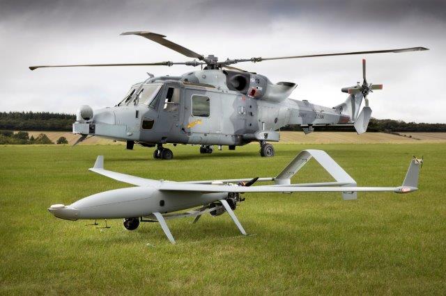 AW159-UAV MUMT (2) (002)