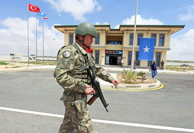 Atalayar_Base militar turca en Somalia 2