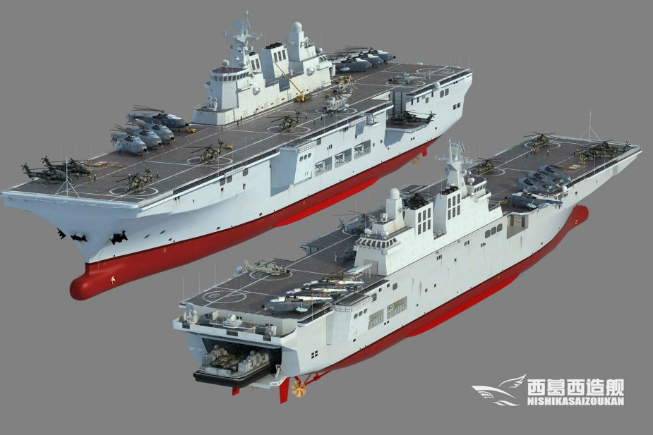 Chinas_First_Helicopter_Carrier_Type_075_Nearing_Completion_925_002