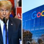 """Perché gli USA vogliono mettere un freno a Google (e alle altre """"Big Five"""")"""