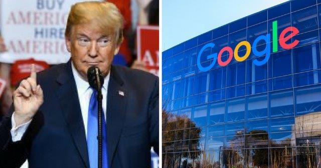 Donald-Trump-vs-Google