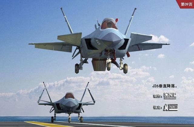 J-26_China_PLAN_Navy_STOVL_Aircraft