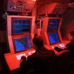 Leonardo_Combat Management System (002)