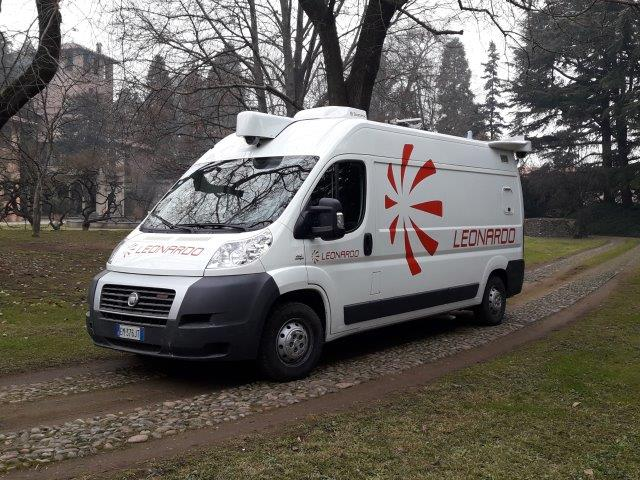 Leonardo_integrated mobile security system (002)