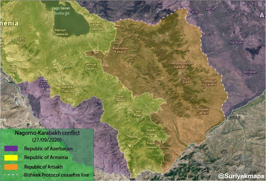 Mappa 27 settembre
