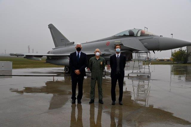 Most advanced Typhoon delivered to ITAF (1) (002)