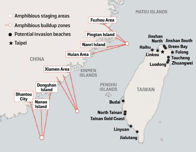 Taiwan_China_map-attack-by-sea_101819