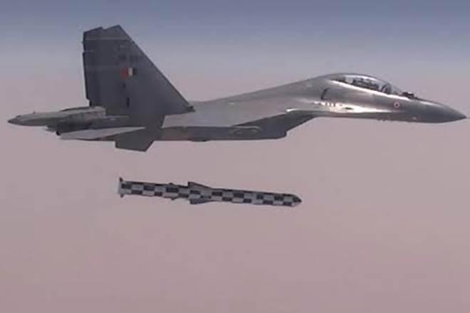 brahmos-missiles-photo