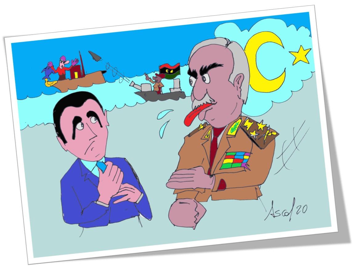 cooperazione libia 2020 (002)