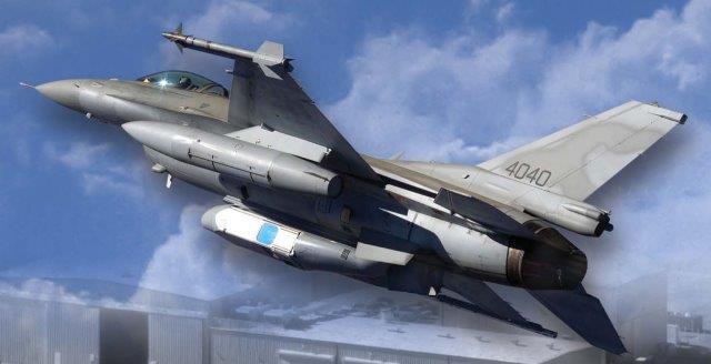 isr-db-110-reconnaissance-system-1