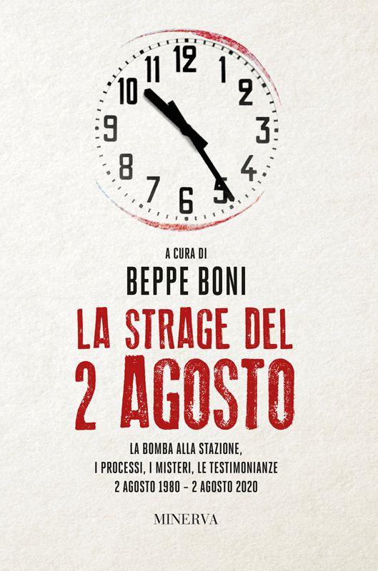 la_strage_del_2agosto_cover (1)