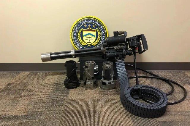 message-editor_1571440702478-seized-guns