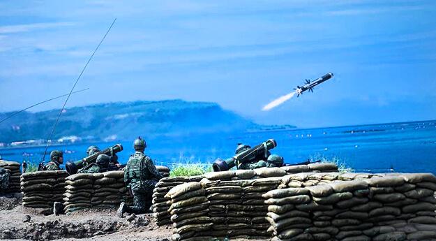 taiwan-military-coast
