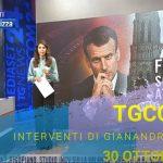 tgcom2910
