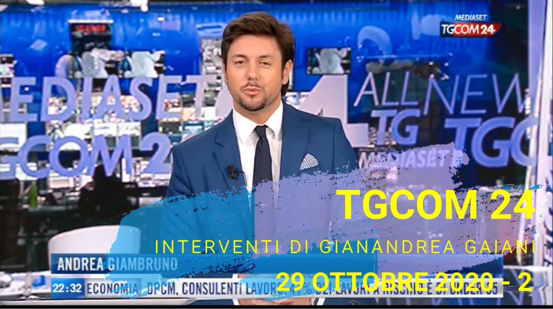 tgcom2910-2